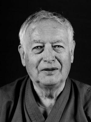 Gilles PERRIER